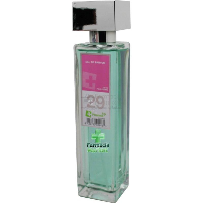 perfume parafarmacia
