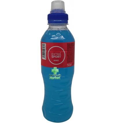 Whec Extra sport 500 ml
