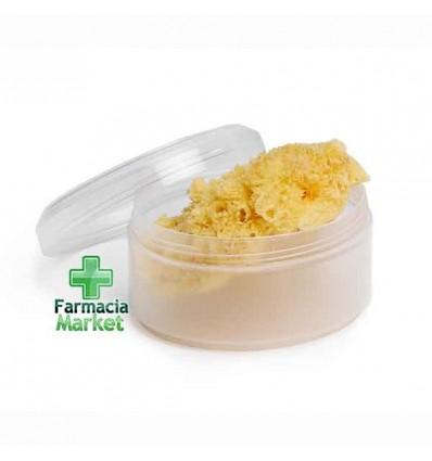 Suavinex esponja canastilla