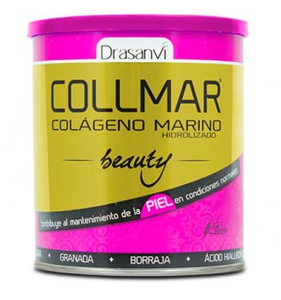 Collmar Beauty Colageno Marino 275 g