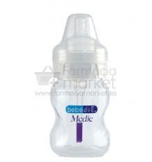 Bebedue Biberon Ergo 150 ml
