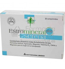 estromineral serena plus