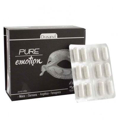 Drasanvi Pure Emotion Para Ella