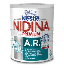 Nidina 1 Premium Ar 800 g