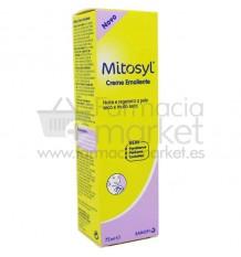oferta comprar mitosyl crema emoliente