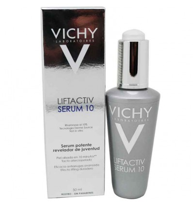 Vichy Liftactiv Serum 10 50 ml