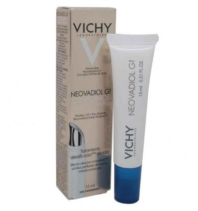 Vichy Neovadiol Gf Contorno de ojos
