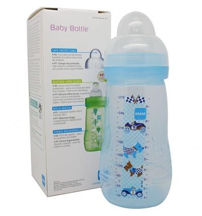 Mam Baby Biberon 270 ml