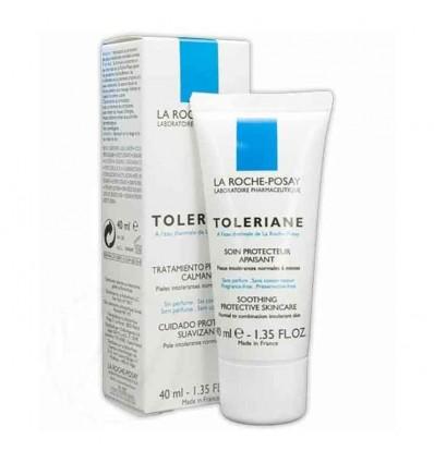 La Roche Posay Toleriane Crema 40 ml