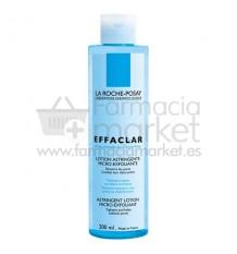 La Roche Posay Effaclar Locion Astrigente Microexfoliante 200 ml