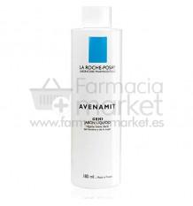 La Roche Posay Avenamit Geni 195 ml