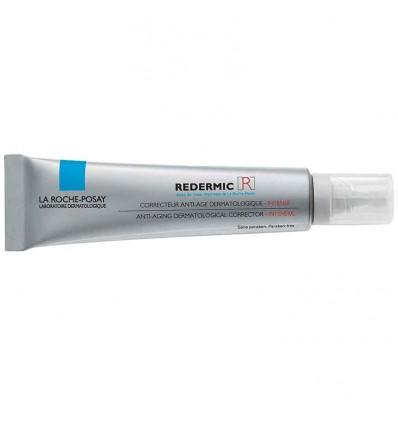 Redermic R Antiedad 30 ml La Roche Posay