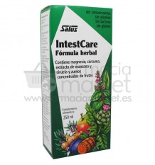 Intestcare 250 ml