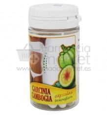Innovafarm Garcinia Cambogia 60 capsulas