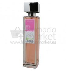 Iap Pharma 30 Perfume Mujer 150 ml