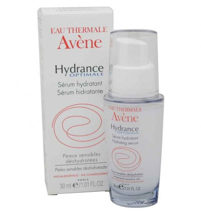 Avene Hydrance Optimale Serum Hidratante