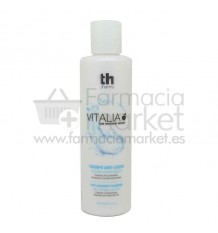 Th Pharma Vitalia Champu Tratamiento Anticaspa 200 ml