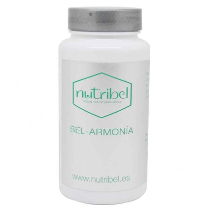 Nutribel Bel Armonia 30 capsulas