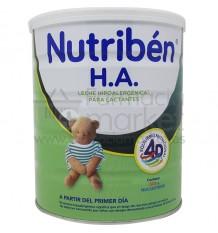 Nutriben Ha 800 g