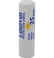Ladival protector labial factor 25