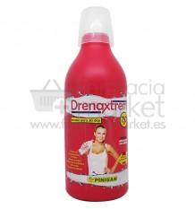 Drena Xtrem 750 ml Pinisan