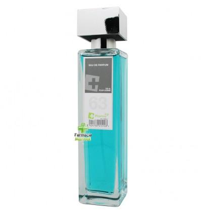 Iap Pharma nº 63  Perfume Hombre 150 ml