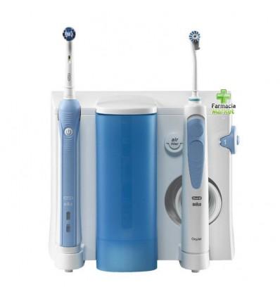 Oral B Centro Dental Professional Pc1000