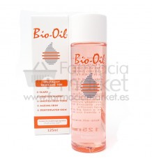 Oferta Aceite Bio Oil 125 ml