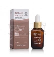 Reti Age Antiaging Sesderma Serum 30 ml