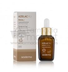 Sesderma Azelac Ru Serum Despigmentante 30 ml