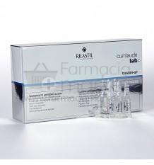 Rilastil Cumlaude Cuadri G F 30 Ampollas farmaciamarket