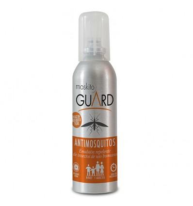 Moskito Guard Antimosquitos 75 ml