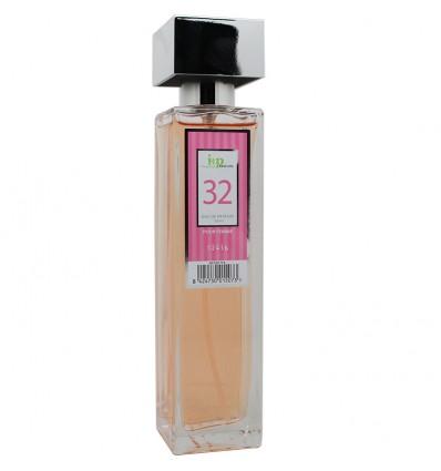 Iap Pharma 32 Perfume Mujer 150 ml