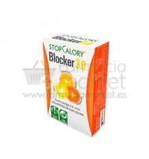 Stopcalory Blocker 3.0 20 capsulas