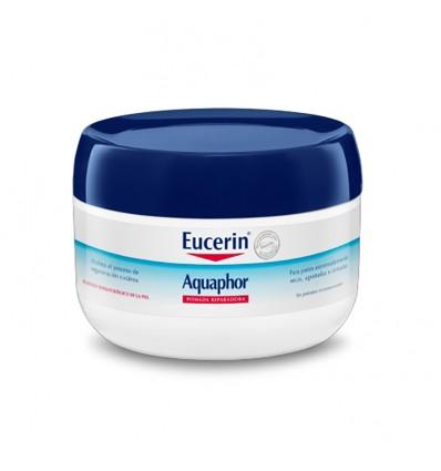 Eucerin Aquapor Tarro 99 grms