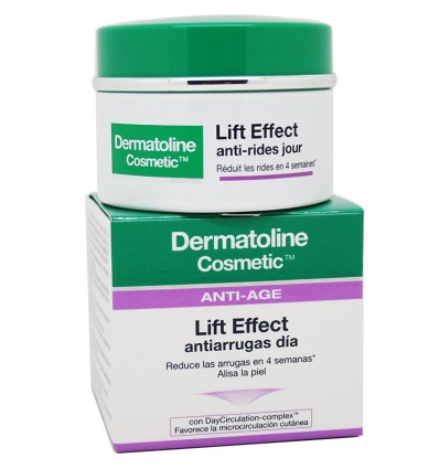 comprar dermatoline cosmetic crema de dia