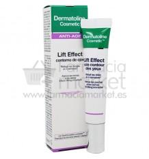 oferta contorno dermatoline cosmetic