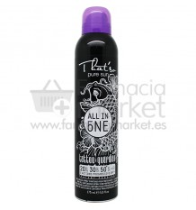 That´so Protector Solar Spray Tatoo 20-30-50 175 ml