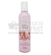 Bebes & Mamas Pink Agua de Colonia Niñas 300 ml