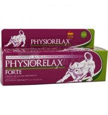Physiorelax Forte 75 ml