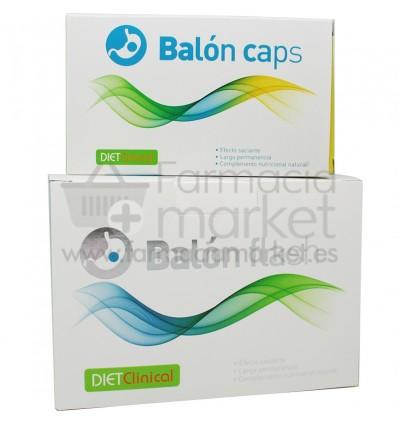 Balon Flash Pack Mensual Ahorro