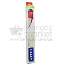 Vitis Cepillo Access Otthodontic