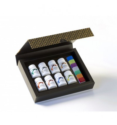 Elixir drago Pack 8 capsulas