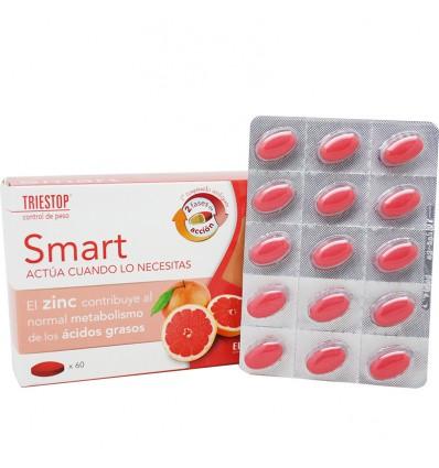 Eladiet Smart 60 Comp