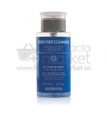 Sesderma SENSYNES CLASSIC Cleanser 200 ml