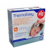 Pic Termometro Infrarojo Thermoeasy