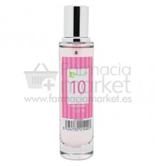 Iap Pharma 10 Mini 30 ml