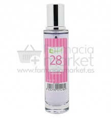 Iap Pharma 28 Mini 30 ml