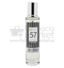 Iap Pharma 57 Mini 30 ml