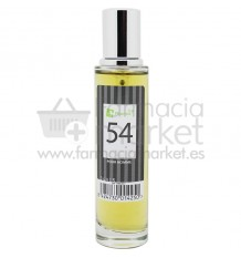 Iap Pharma 54 Mini 30 ml